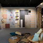 Showroom Surface - L'As du carreau !