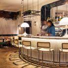 Restaurant Le Klay Saint-Sauveur