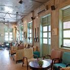 I.D Café, bistrot populaire