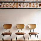 Atelier Rondini : tendance nu-pieds