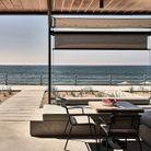 Hôtel Dexamenes Seaside en Grèce