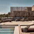 Hôtel Olea All Suite en Grèce
