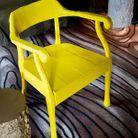 Esprit jaune