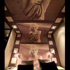 Chambre Hollywood3©JimmyDelpire