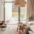 Casa Cook, hôtel à Rhodes