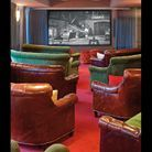 Ciné Club Miami