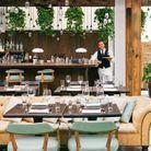 Restaurant Cecconi's Miami