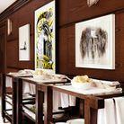 Restaurant Miami