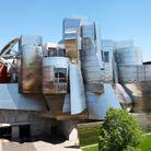 Weisman Art Museum (Minneapolis) – 1993