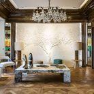 L'artisanat élevé au rang de luxe avec les créations Stéphanie Coutas