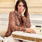 Laura Gonzalez : l'esthétique twistée