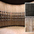 Cave à vin du Bon Marché Rive Droite