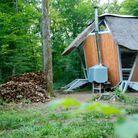 Les Maisons Sylvestres (2013)