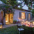 Aimeriez-vous avoir une maison avec jardin ?