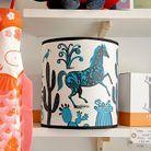 Decoration shopping visite tendance londres vintage sarah bagner family tree
