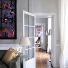 Matisse version pop art