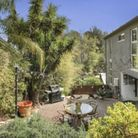 La villa d'Emily Ratajkowski (Echo Park, USA)