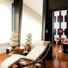 Icones Du Design