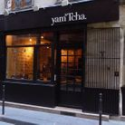 Yamtcha
