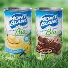 1   Mont Blanc Bio ambiance HD