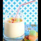 Milkshake Aux Surfizz