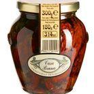 0787 Casa Bruna tomates Séchées Huile Olive ok1