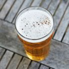 Combien de calories dans la bière 4-5°