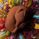 Chocolats de Pâques Yann Couvreur