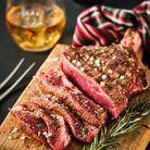 Réduire la viande