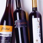Vins orange italiens