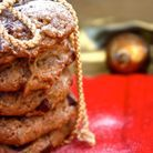 Cookies Too Choco