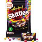 Bonbon Halloween Skittles