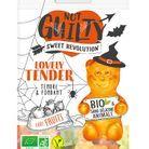 Bonbon Halloween NotGuilty