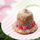 Dessert de pâques : Gourmandises de Pâques