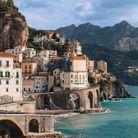Nos bonnes adresses à Amalfi