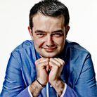 Jean François Piege