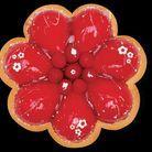 La Fleur pour maman d'Arnaud Lahrer, 6/8 personnes, 49 €