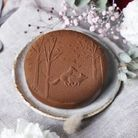 Gâteau Saint-Valentin Yann Couvreur