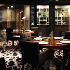 Restaurant Jean Sulpice**