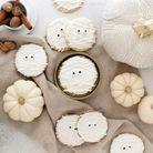 Cookies momifiés