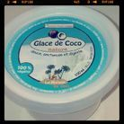 Glacecoco