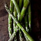 L'asperge est un légume minceur