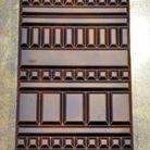Chocolat Ducasse