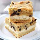 Cookies cœur cheesecake