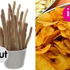 Chips Pas Cheap