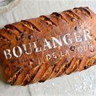 Les classiques de la pâtisserie au Boulanger de la Tour