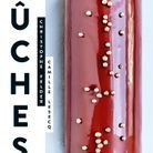 Bûches, Christophe Felder
