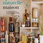 Épicerie naturelle maison de Jennifer Hart-Smith