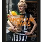 L'american food à Paris