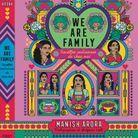 We are family de Manish Arora